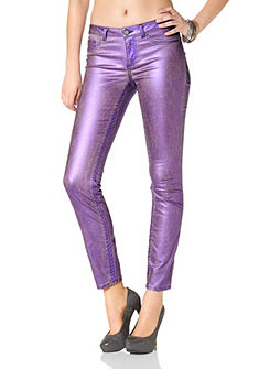 Laura Scott, брюки покроя с 5 карманами