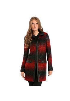 Guess Куртка »Maribeth«