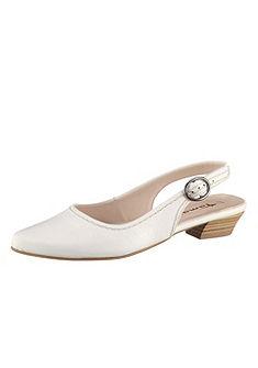 Туфли с открытой пяткой, Tamaris