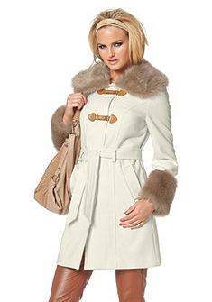 Пальто, Melrose