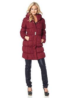 Стёганое пальто, MELROSE