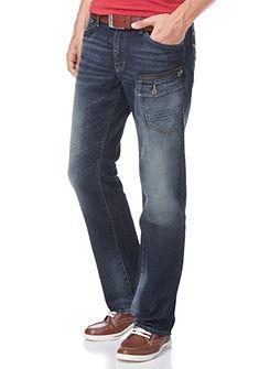 Прямые джинсы, Arizona