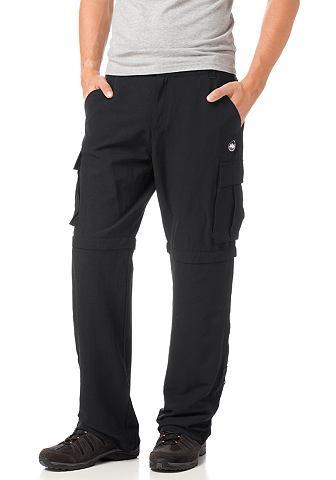 Функциональные брюки, Polarino