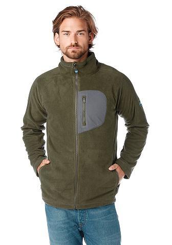 Polarino, куртка из флиса