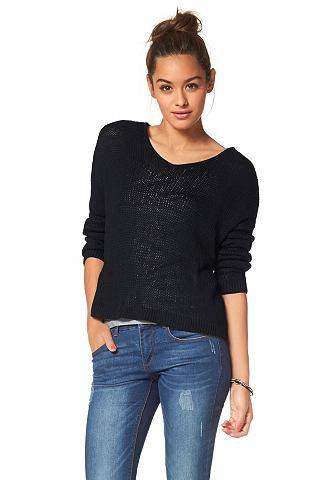 Пуловер Т Образный Доставка
