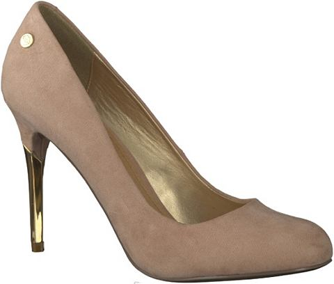 Melrose туфли на каблуках