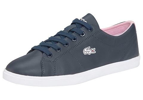 Кеды Lacoste Marcel Cup CSD SPW