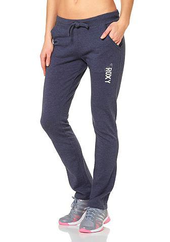 Удобные тренировочные брюки, Roxy