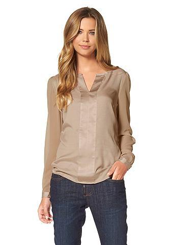 Блузка Рубашечного Типа В Спб