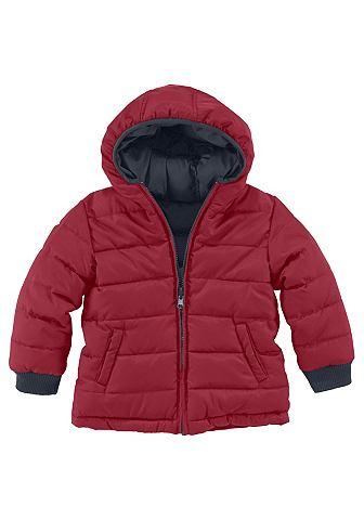 Двусторонняя куртка Arizona