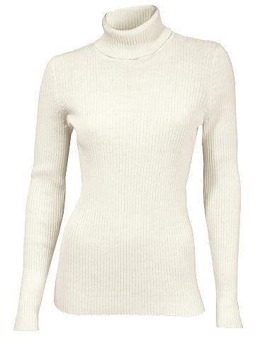 Пуловер С Горлом С Доставкой