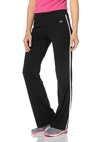 Спортивные брюки, H.I.S. Sports