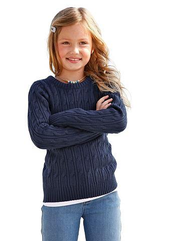Пуловер для девушек с доставкой