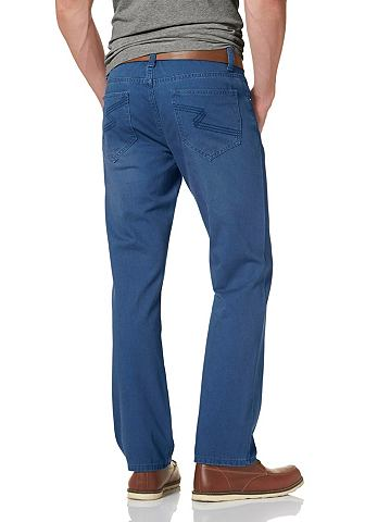 Джинсы, John Devin Женская одежда/categories/jeans/straight-leg