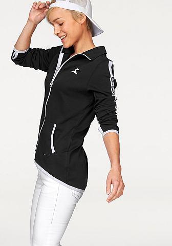 Толстовка Скидки/Большие размеры/Женская одежда-Большие размеры/sweats