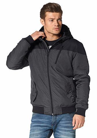 Куртка Брэнды/fashion/best-connections/jackets
