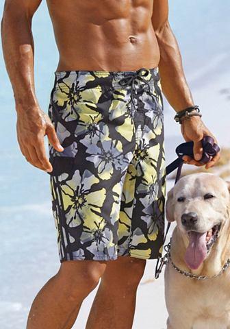 Пляжные шорты, adidas