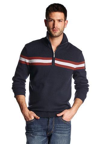 Мужская Одежда Джемперы Доставка