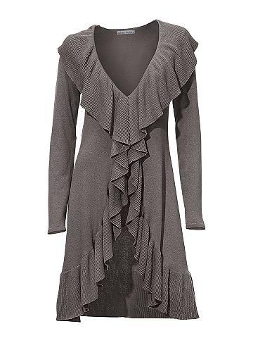 Кардиган Женская одежда/categories/cardigans/knitwear-jacket