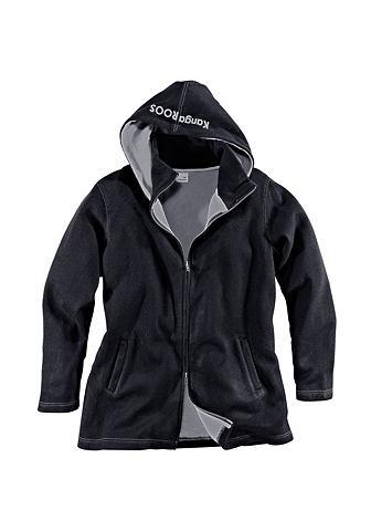 Купить Мужскую Куртку Кенгуру В Москве