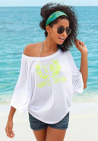 Кофточка, Venice Beach Женская одежда/categories/Swimming-Suits&Beachwear/Beachtime/Große Größen