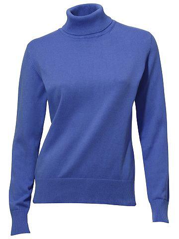 Водолазка Скидки/Большие размеры/Женская одежда-Большие размеры/sweats