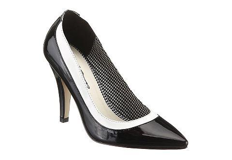 Туфли, Laura Scott