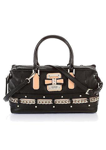 Как отличить подлинную сумочку coach от подделки
