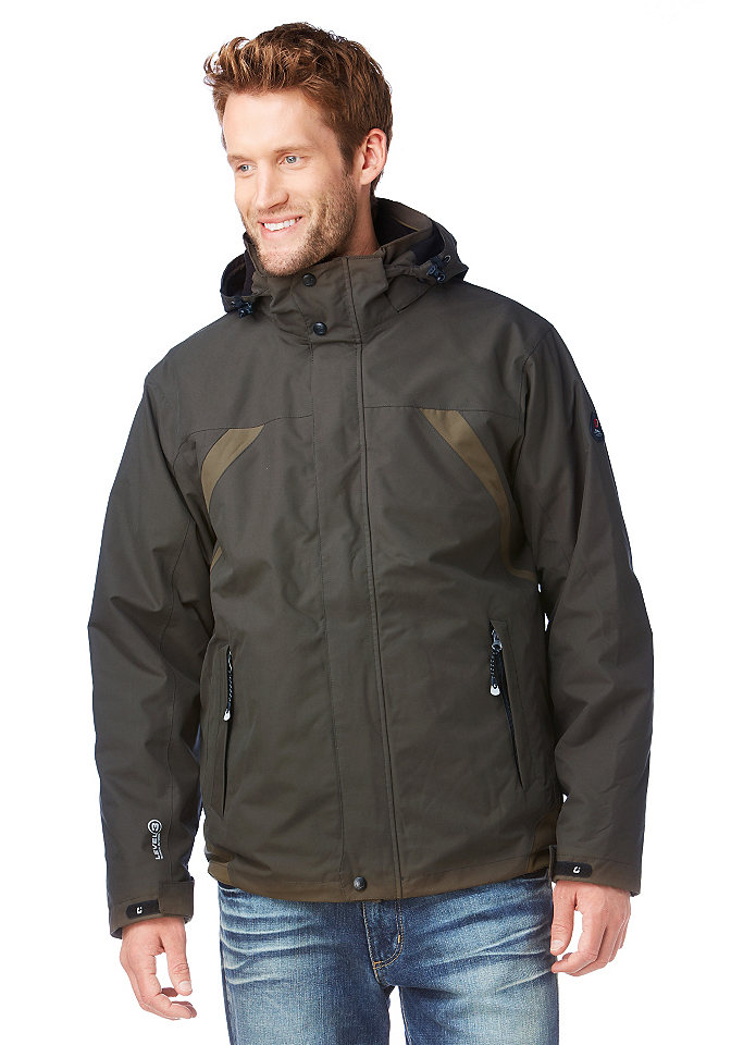 Куртки Killtec Купить