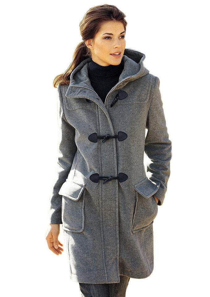 Купить Женскую Куртку Из Драпа В Москве