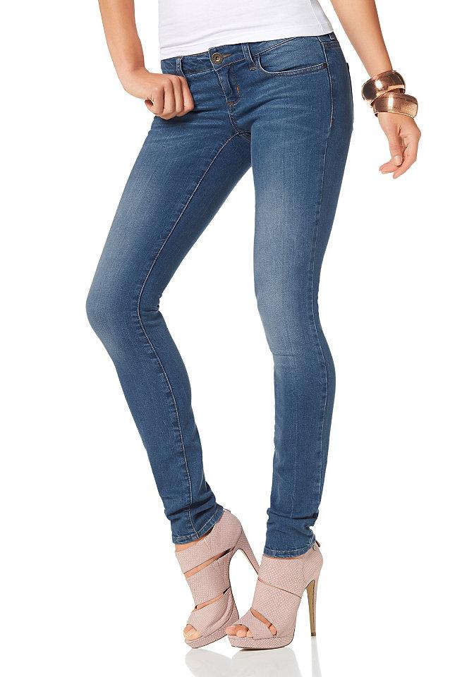 джинсы мужские интернет
