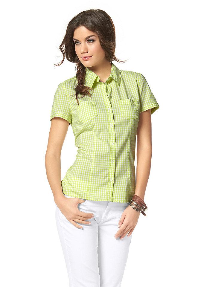 Блузка Рубашечного Покроя Доставка