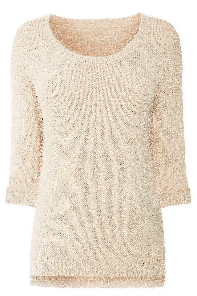 Пуловер Next Доставка