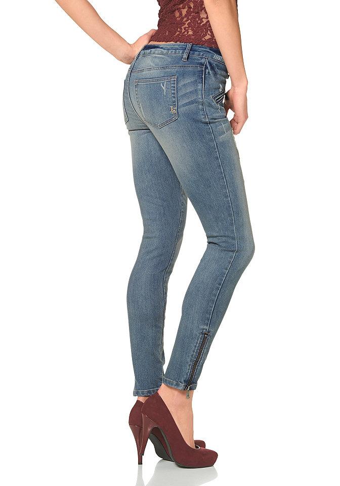 джинсы оптом украина дешовый