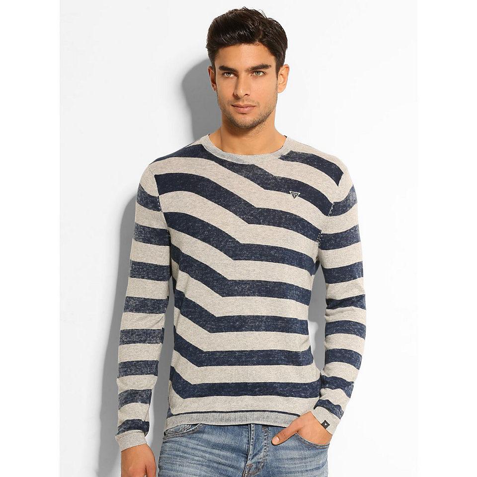 Пуловер С Рисунком С Доставкой