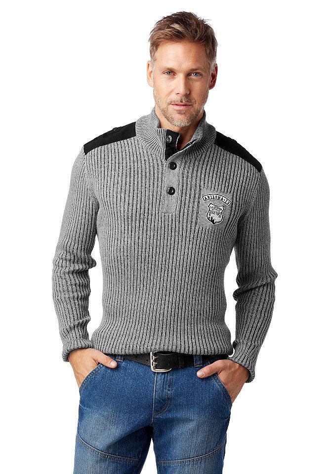 Пуловер Магазин
