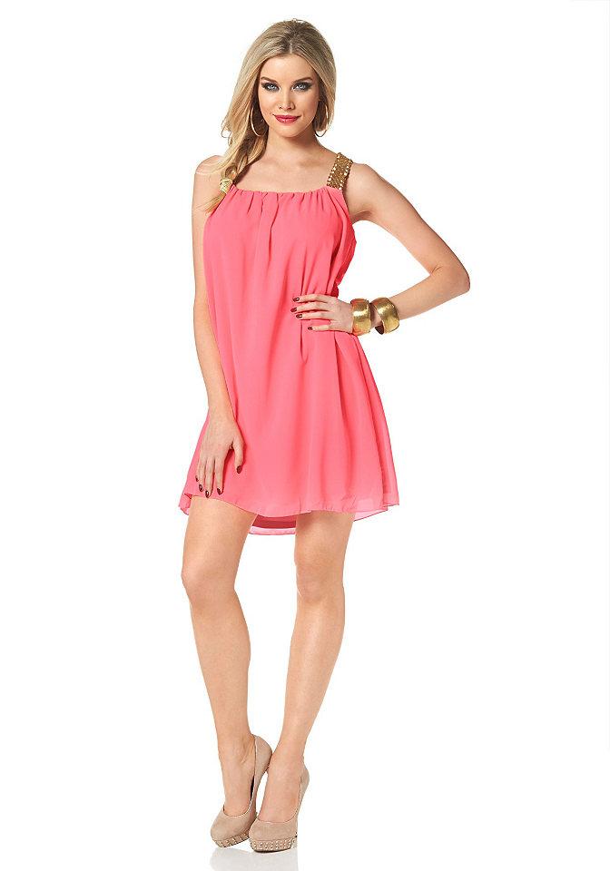 Платье Hm Купить