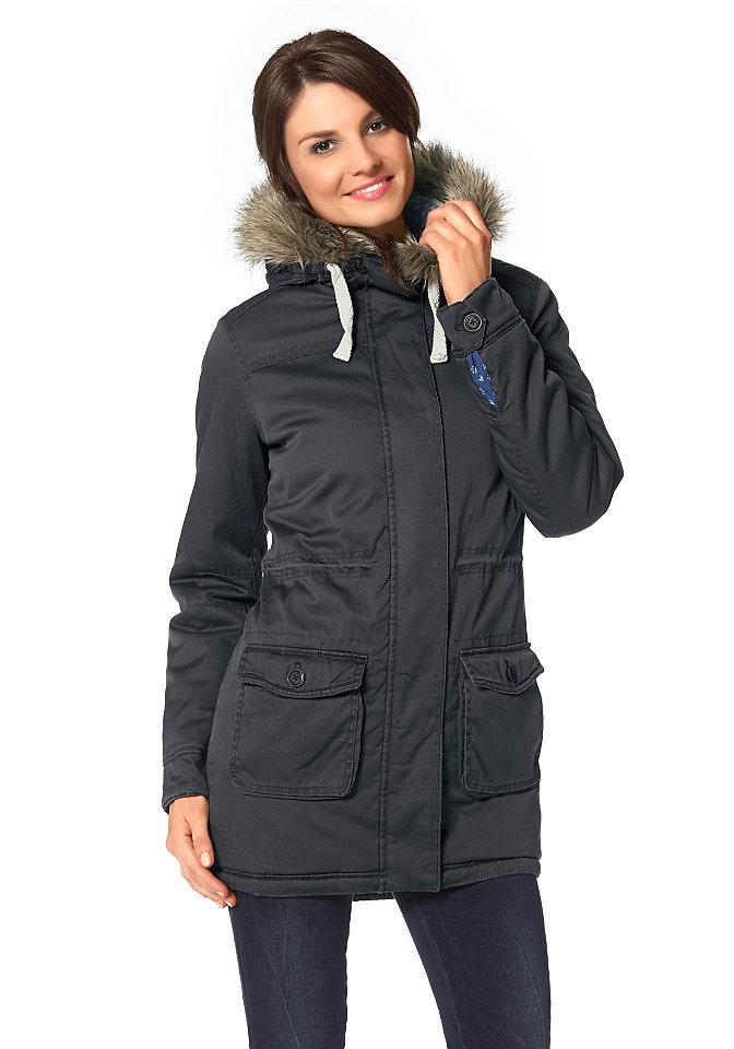 Где Можно Купить Куртку Парка В Рязани