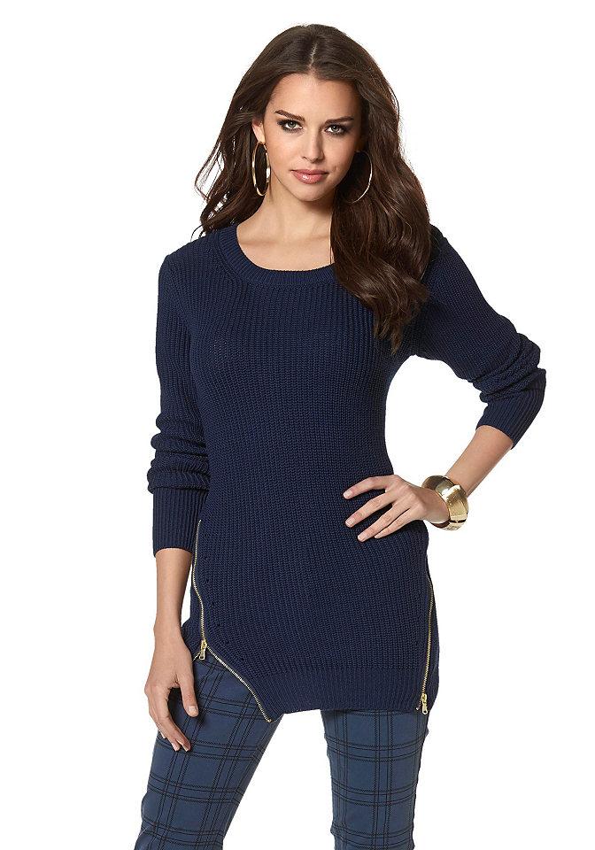 Пуловер Интернет Магазин