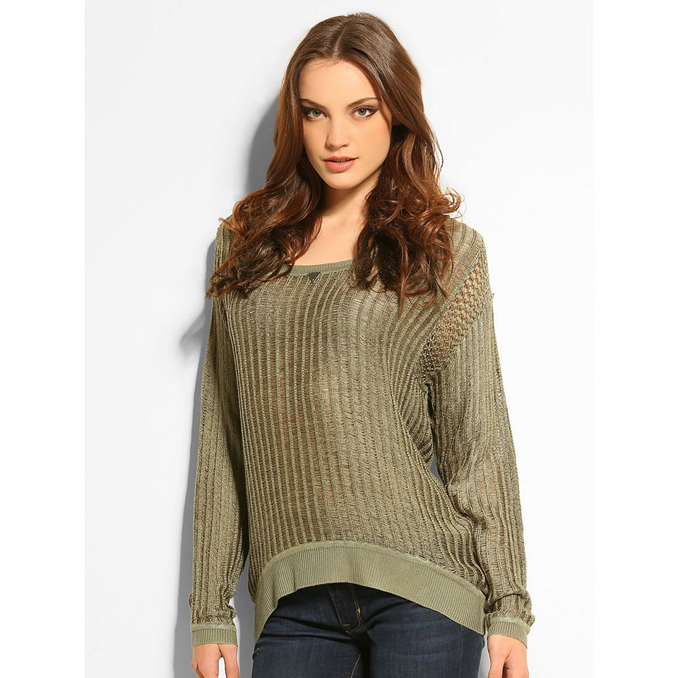 Итальянские Пуловеры С Доставкой