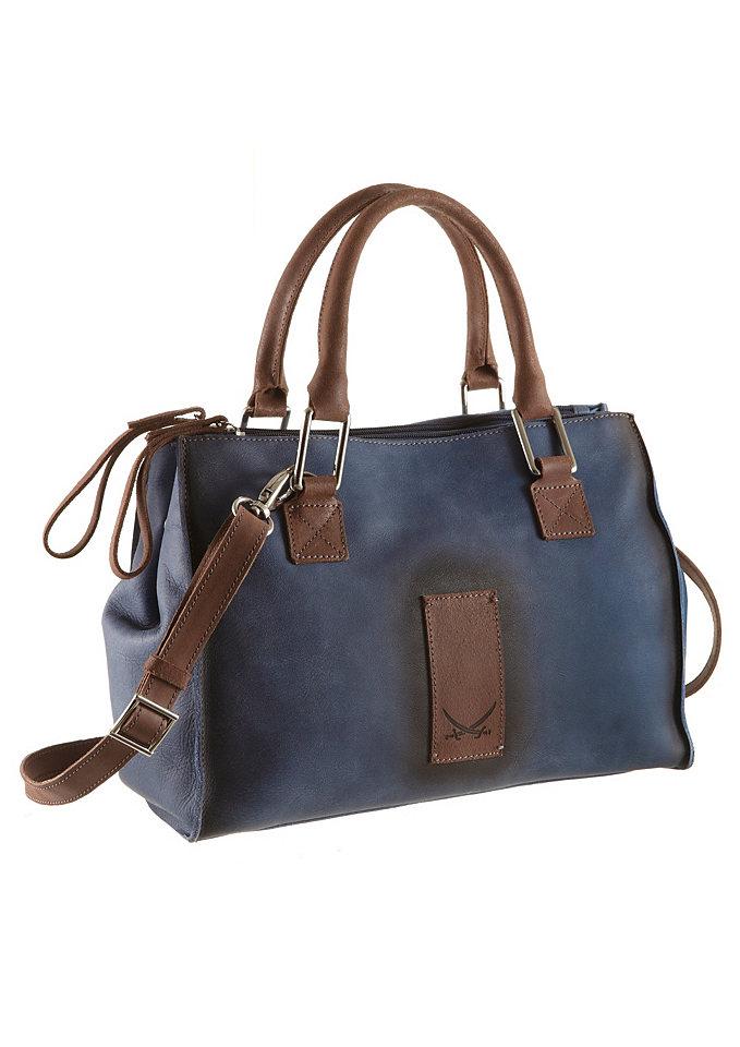 Стильные женские сумки из натуральной кожи эсприт