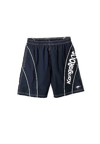Пляжные шорты, KangaROOS от OTTO