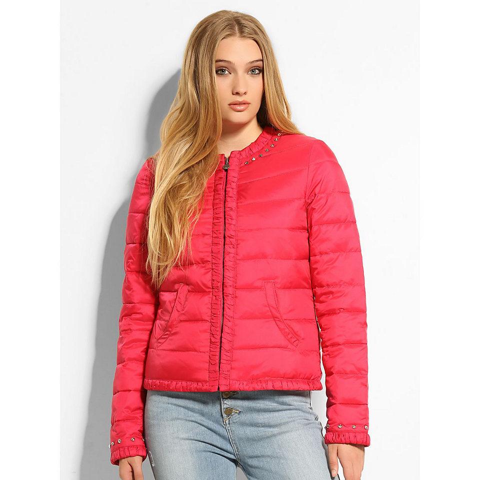 Купить Guess Куртку