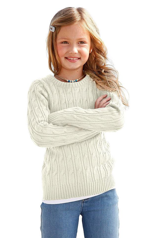 Детский Пуловер С Доставкой