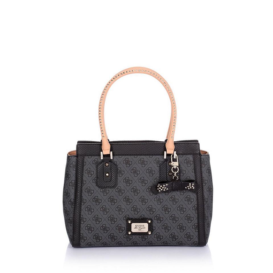 Женские сумки GUESS скидки до -50