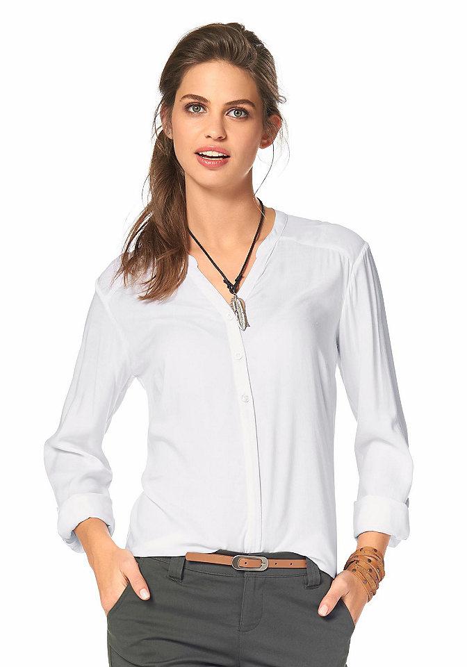 Блузка Рубашечного Типа В Самаре