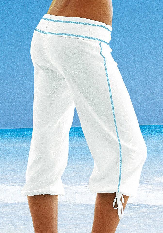 пляжные брюки мужские