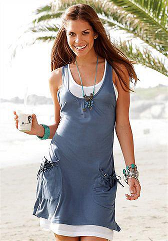 Платье для пляжа, Beachtime от OTTO