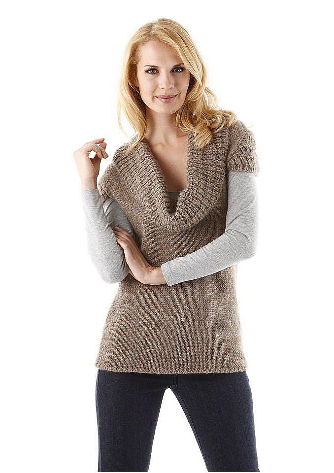 Модели Женских Пуловеров С Доставкой