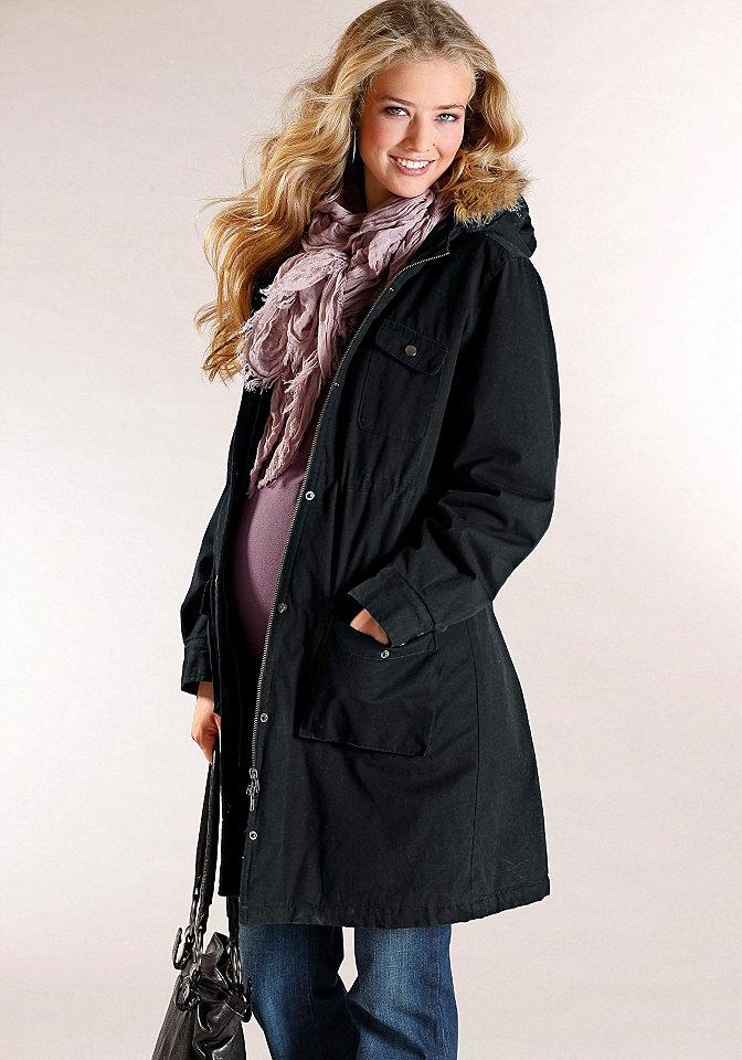 Куртки парки для беременных фото 594